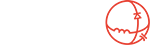 Productos para calidad de energía | PQ Barcon Logo