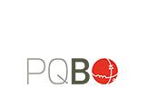 Soluciones en Energía | PQ Barcon Logo