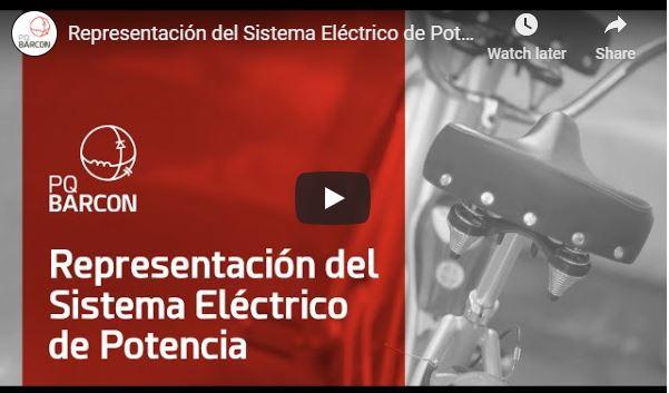 imagen video del sistema electrico