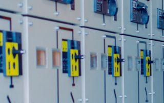 imagen de interruptores