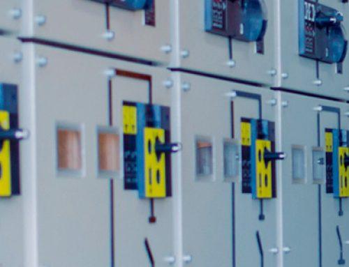 Interruptores Automáticos, un imprescindible del mundo de la energía